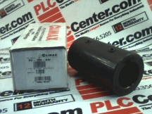 CLIMAX METAL PRODUCTS CO RC-150-KW