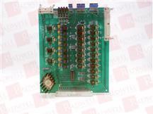 CHINA ELECTRONICS PA-020-194