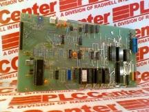 CONTROL MODULE INC B-1226-1000