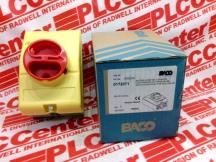 BACO 172071