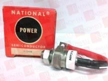 NATIONAL ELECTRONICS NL-C46N