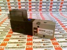 SMC VZ212