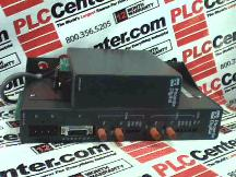 PHOENIX DIG OCM-232-85-P-D-ST-ACV
