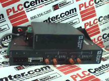 PHOENIX DIGITAL OCM-232-85-P-D-ST-ACV