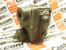 COLTON INDUSTRIES CFT-075-3/4