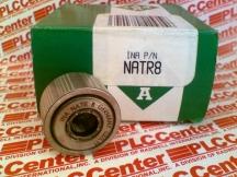 INA NATR8