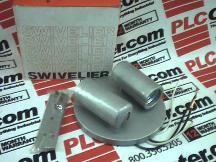 SWIVELIER L21552-SA