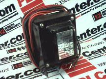 ELECTRO MEL S-10622-1