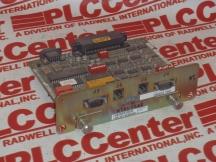 NORTHERN TELECOM NT8D22AC-08