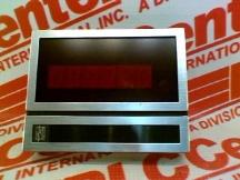 NES INSTRUMENTS IDV7805