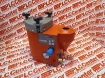 LOCTITE 97007