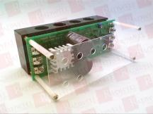 PULSTEC PSB003DD-000-0