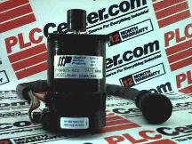 APPLIED MOTION PRODUCTS 6023-022