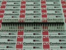 SULLINS ELECTRONIC CORPORATION PTC36DFDN