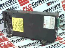SCC 920PS-5-100