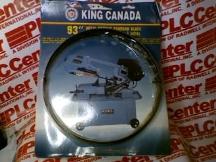 KING CANADA KBB-712-10