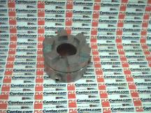 QM BEARINGS QF5S3X7/8