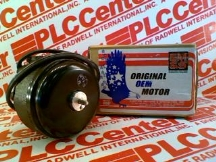 ELECTRIC MOTORS & SPEC ESP-L35EM1