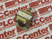 MOELLER ELECTRIC EI84/43.5