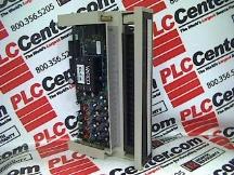 S&S ELECTRIC OAI-0