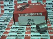TORRINGTON IRA-5