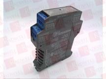 GM INTERNATIONAL PSD1001