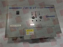 SHINKO C8-3VFT-1