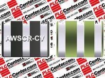ABRACON AWSCR2500CVT