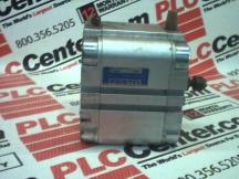 FESTO ELECTRIC ADVU-63-30-P-A
