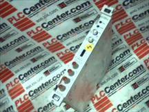 VXI ELECTRONICS E1411B