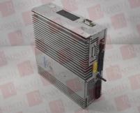 FESTO ELECTRIC SEC-AC-305