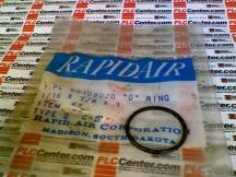 RAPID AIR 60108020
