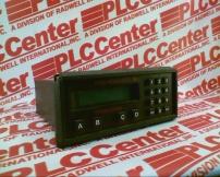 J TEC FC901