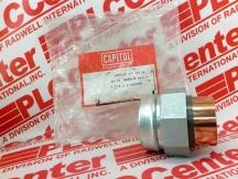 CAPITOL CS-77