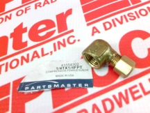 PARTSMASTER DY41554302