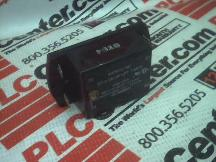 WATSCO COMPONENTS INC DF-3
