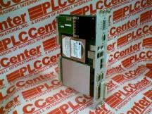 CYBELEC S-CPU-4472/B-06H04A