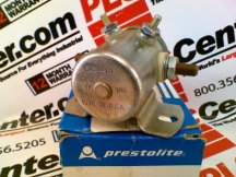 PRESTOLITE ELECTRIC SAS-4401