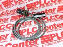 MITCHELL ELECTRONICS TI-5054