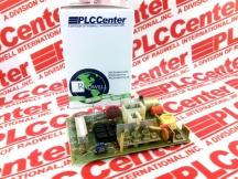 LINCOLN ELECTRIC L-67641-1