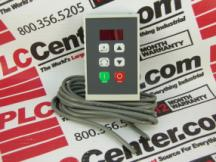 AC TECHNOLOGY 884-240
