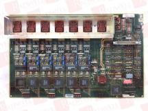 CMC RANDTRONICS 3-533-0462G
