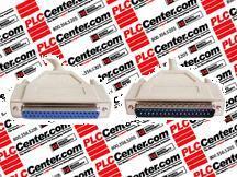 GC ELECTRONICS 45-0463