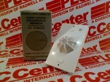 UNIVERSAL ENERGY CONTROL INC PIR-500-P-277V