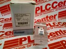 X10 PLW02-W
