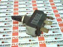 CARLING SWITCH 2GB51-NBL3