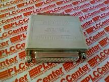 RAINBOW TECNOLOGIES INC 8674-CB