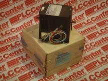 PARAGON ELECTRIC MA-12323-102