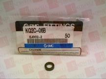 SMC KQ2C-06B
