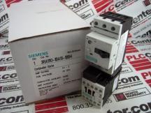 SIEMENS 3RA1110-1BA15-1BB4